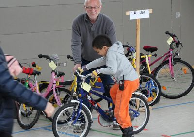 Fahrradb-2-17-03-18_b