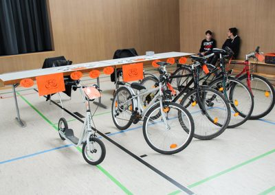 Fahrradb-3-17-03-18_b