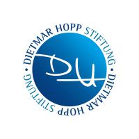 dietmar_hopp_stiftung