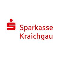 sparkasse_kraichgau