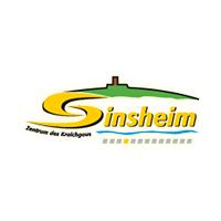 stadt_sinsheim