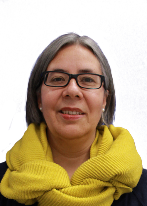 Dorothea Brell